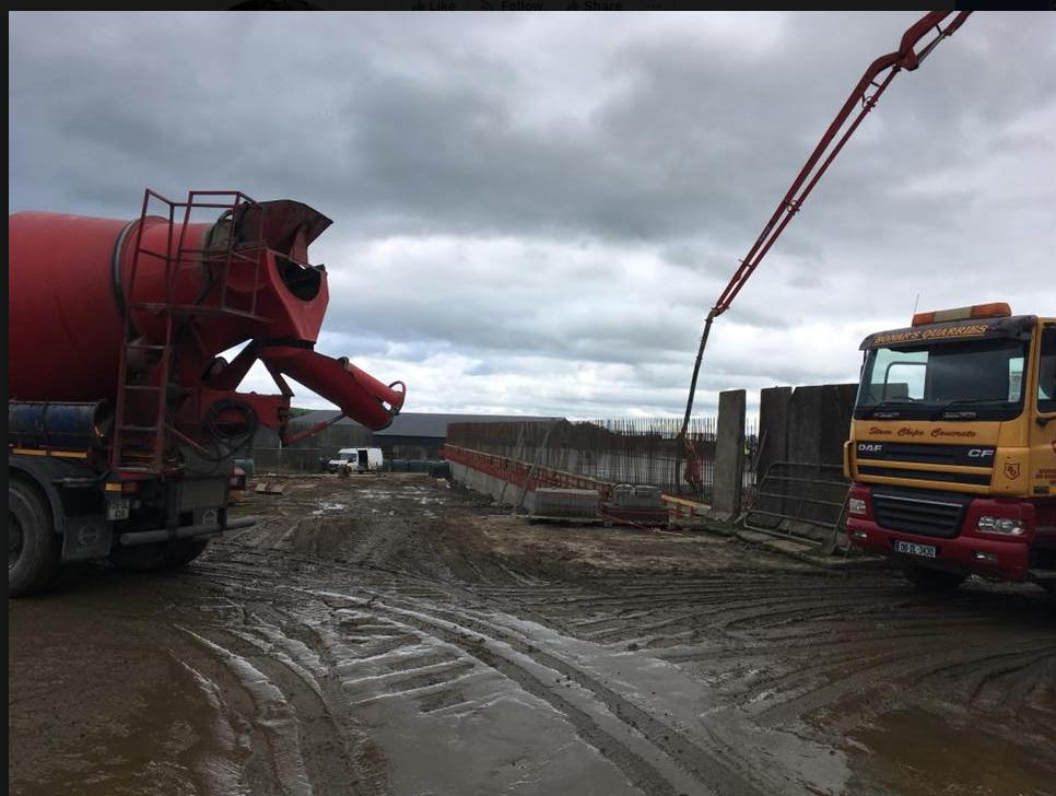 concrete-pumping-4